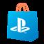 PlayStation Network PSN Gift Card, Weebit Gamer , weebitgamer.com
