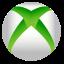 Xbox Live Gift Card, Weebit Gamer , weebitgamer.com