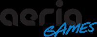 Aeria Points Gift Card, Weebit Gamer , weebitgamer.com