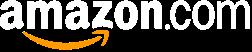 Amazon Gift Card, Weebit Gamer , weebitgamer.com