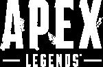 Apex Legends™ - Octane Edition (Xbox Game EU), Weebit Gamer , weebitgamer.com