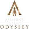 Assassin's Creed Odyssey - Gold Edition (Xbox One), Weebit Gamer , weebitgamer.com