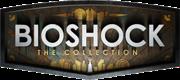 BioShock: The Collection (Xbox One), Weebit Gamer , weebitgamer.com