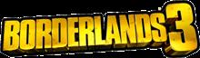 Borderlands 3 (Xbox One), Weebit Gamer , weebitgamer.com