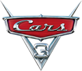 Cars 3: Driven to Win (Xbox One), Weebit Gamer , weebitgamer.com