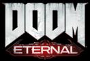 DOOM Eternal Standard Edition (Xbox One), Weebit Gamer , weebitgamer.com