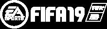 FIFA 19 (Xbox One), Weebit Gamer , weebitgamer.com