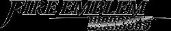 Fire Emblem Warriors (Nintendo), Weebit Gamer , weebitgamer.com