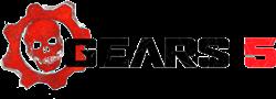 Gears 5 (Xbox One), Weebit Gamer , weebitgamer.com