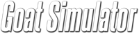 Goat Simulator (Xbox One), Weebit Gamer , weebitgamer.com