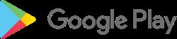 Google Play Gift Card, Weebit Gamer , weebitgamer.com