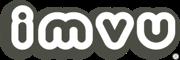 IMVU Prepaid Gift Card, Weebit Gamer , weebitgamer.com
