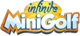 Infinite Minigolf (Xbox One), Weebit Gamer , weebitgamer.com