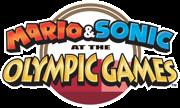 Mario & Sonic Tokyo 2020 (Nintendo), Weebit Gamer , weebitgamer.com