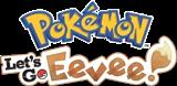 Pokemon Let's Go Eevee! (Nintendo), Weebit Gamer , weebitgamer.com