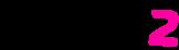 Rage 2 (Xbox One), Weebit Gamer , weebitgamer.com