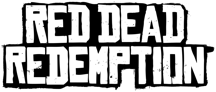 Red Dead Redemption 2 (Xbox One), Weebit Gamer , weebitgamer.com