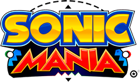 Sonic Mania (Xbox Game EU), Weebit Gamer , weebitgamer.com