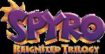 Spyro Reignited Trilogy (Xbox One), Weebit Gamer , weebitgamer.com