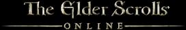 The Elder Scrolls Online (Xbox One), Weebit Gamer , weebitgamer.com