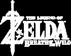 The Legend of Zelda: Breath of the Wild (Nintendo), Weebit Gamer , weebitgamer.com