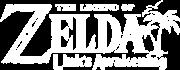 The Legend of Zelda: Link's Awakening (Nintendo), Weebit Gamer , weebitgamer.com