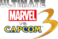 Ultimate Marvel vs. Capcom 3 (Xbox One), Weebit Gamer , weebitgamer.com
