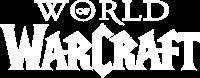 World of Warcraft, Weebit Gamer , weebitgamer.com