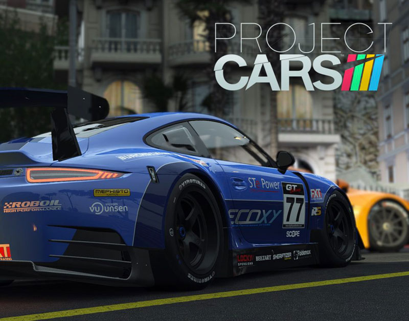 『PlayStation(R)Plus Double Discounts Sale』開催「THE DARK PICTURES」と「PROJECT CARS」シリーズのDL版ゲームが最大60%OFF!, Weebit Gamer , weebitgamer.com