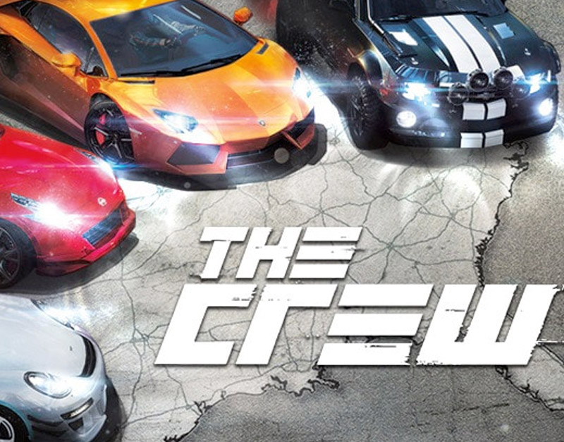 REVOLT's The Crew League is returning for a second season, Weebit Gamer , weebitgamer.com